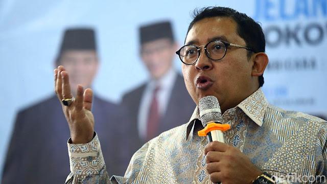 BPN Jelaskan Klaim Kampanye Prabowo Dihadiri Lebih 1 Juta Orang