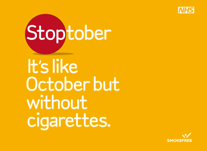 FitBits | Stop smoking - nhs quit smoking - Stoptober