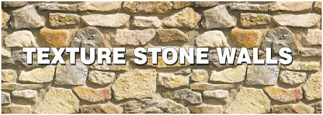 13- tileable_wall stone_texture-cover