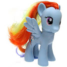 My Little Pony Favorite Collection 1 Rainbow Dash Brushable Pony