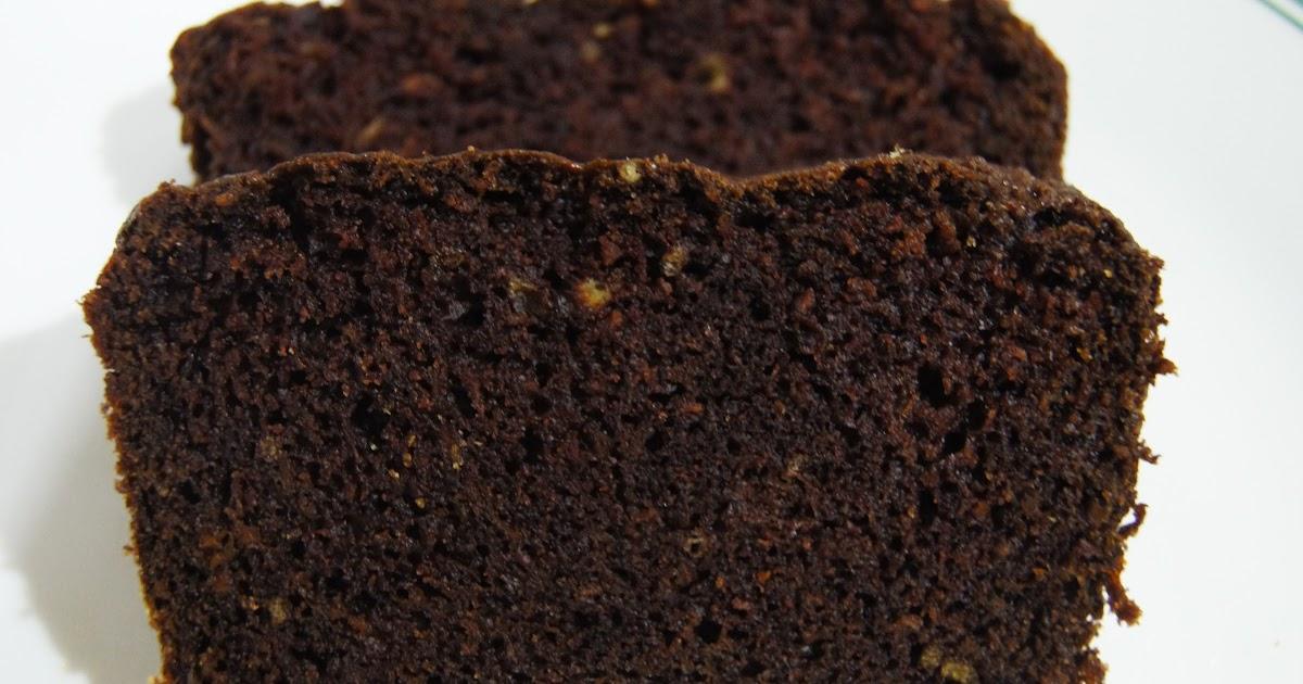Moist Allpurpose Flour Cake Recipe Witout Mixer