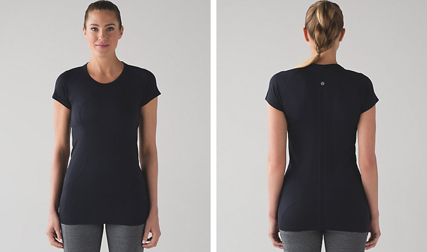 https://api.shopstyle.com/action/apiVisitRetailer?url=https%3A%2F%2Fshop.lululemon.com%2Fp%2Ftops-short-sleeve%2FRun-Swiftly-Tech-Short-Sleeve-Crew%2F_%2Fprod4650006%3Frcnt%3D6%26N%3D1z13ziiZ7z5%26cnt%3D38%26color%3DLW3AK4S_028839&site=www.shopstyle.ca&pid=uid6784-25288972-7