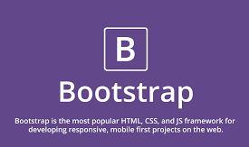 Membuat Template Blog Sendiri dengan Bootstrap