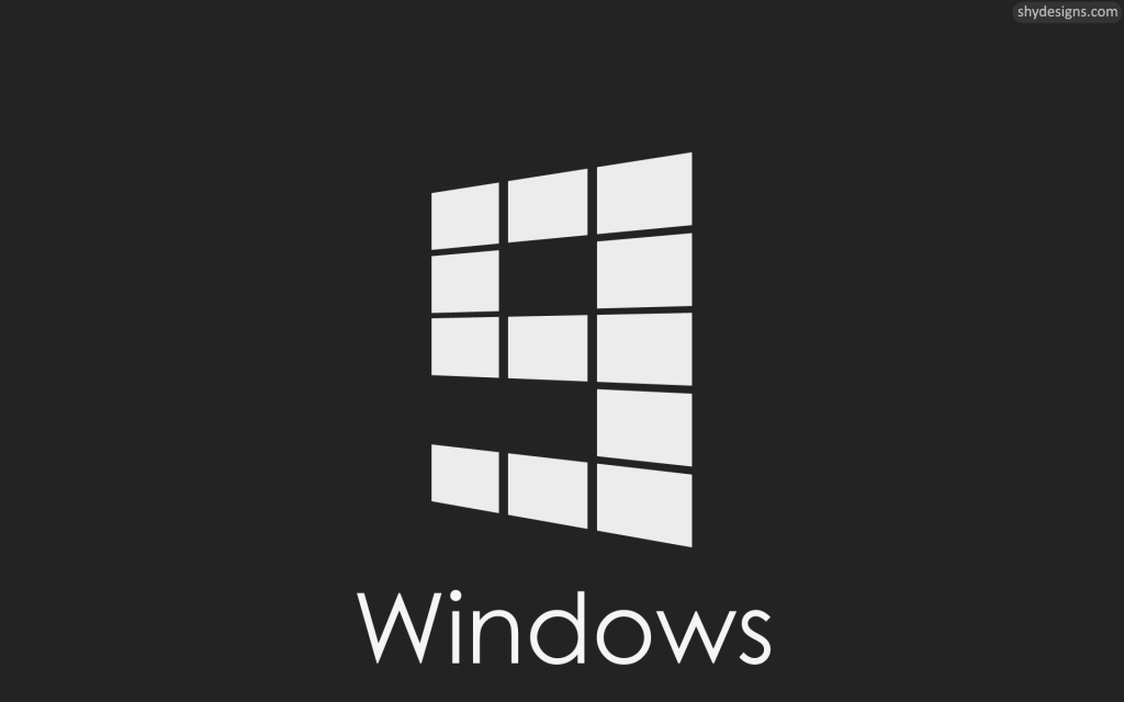 Windows-9-Wallpapers-black-1024x640