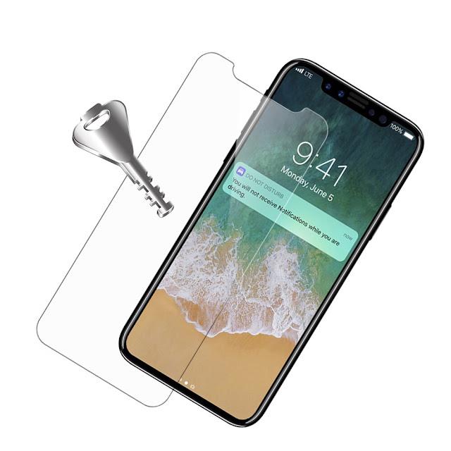 thay-man-iphone-x-chinh-hang
