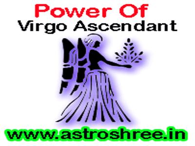 virgo ascendant astrology by jyotish