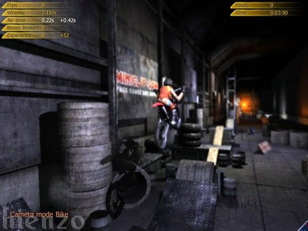 Trials 2 PC Game
