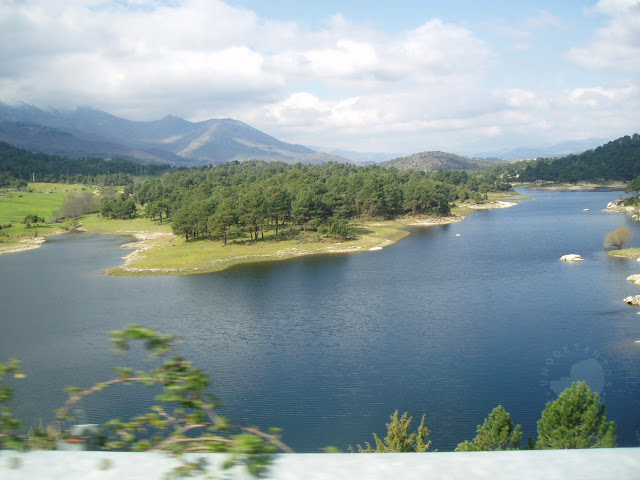 https://unodetanos.blogspot.com.es/2017/10/pantano-del-burguillo-antes-y-ahora.html