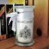 Jewel Candle : un bijou dans chaque bougie