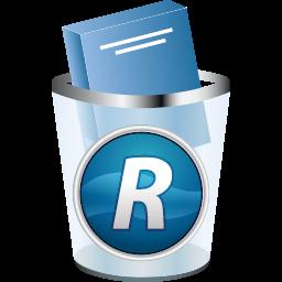 Revo Uninstaller Pro v4.4.8 Full version