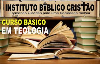 http://institutobiblicocristao.blogspot.com.br/p/curso-basico-em-teologia.html#axzz59RwxHjgk