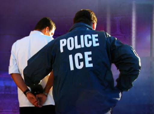 Un dominicano será deportado de Boston por robo de identidad, asalto, robo y traspaso ilegal