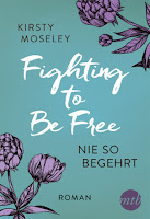 http://romantische-seiten.blogspot.de/2018/01/rezension-fighting-to-be-free-nie-so-geliebt.html#more