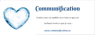 http://www.communification.eu