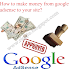 How To Earn Money With Google Adsense