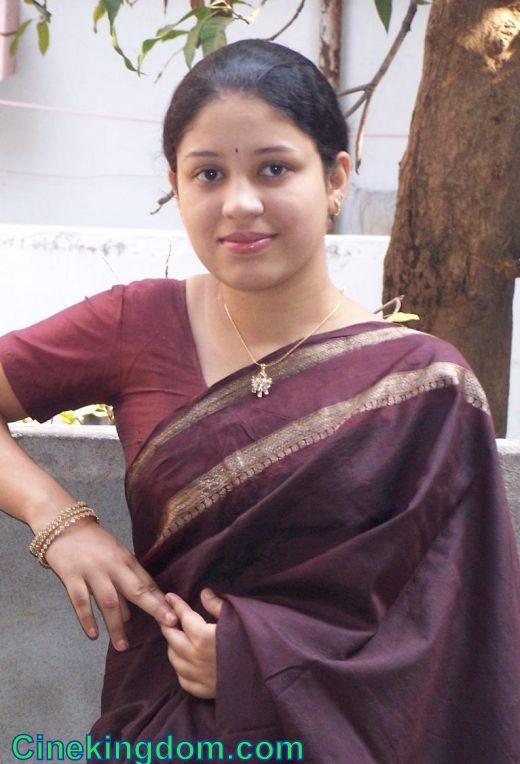 Bengali desi fat hindu aunty fuck with young boy