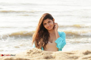 Actress Model Ashima Narwal Miss India 2015 Global Poshoot Gallery  0015.jpg