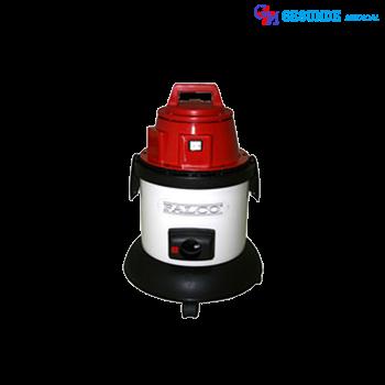 Alat Pembersih Debu Lantai (Vacuum Cleaner Dry)