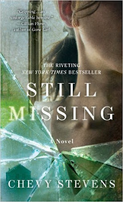 https://www.amazon.com/Still-Missing-Chevy-Stevens/dp/1250049512/ref=sr_1_1?ie=UTF8&qid=1473115735&sr=8-1&keywords=still+missing