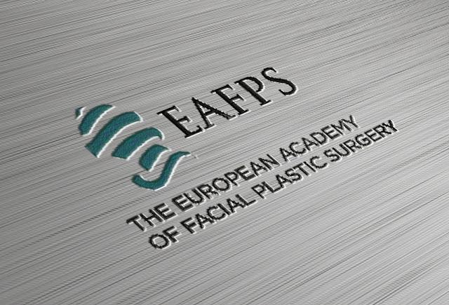 Avrupa Yüz Plastik Cerrahi Akademisi'ne Türkiye'den İletişim Ajansı