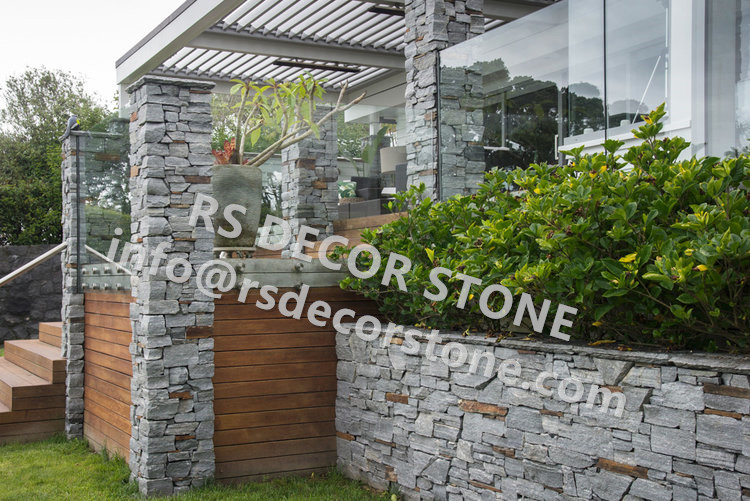 0c1b4881b High quality manufacturer from China stone veneer