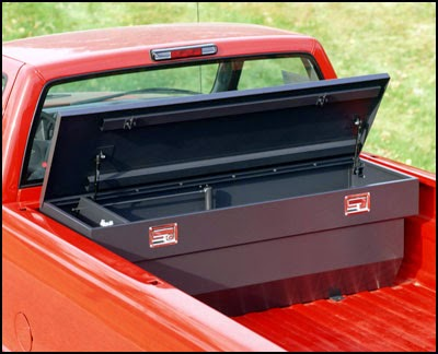 truck tool boxes, aluminium tool boxes