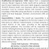 Non Profit International Humanitarian Organization Quetta Jobs