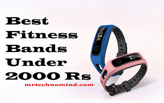 Best smartband in india, Best resitance band in india, Best fitnes trackers in india, Waterproof fitness tracker, Best fitness tracker with heart rate monitor, Top 5 fitness bands,Resistance band workout