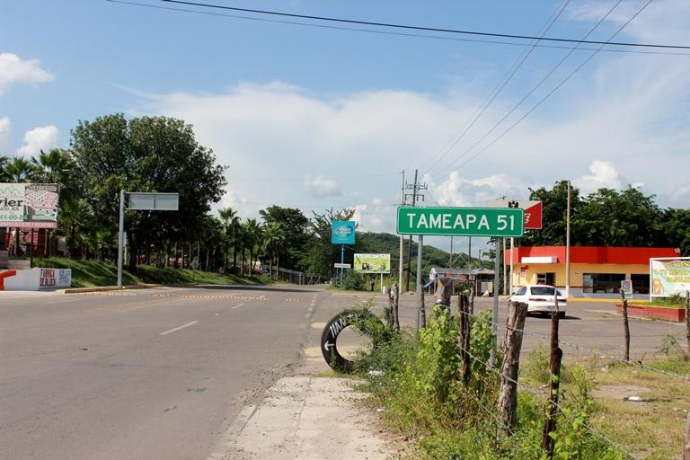 Dos muertos y un herido en emboscada en Badiraguato
