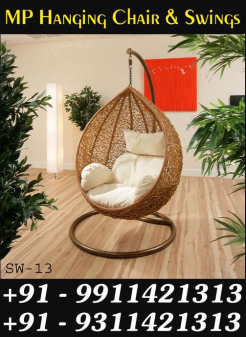hanging chair qatar swivel no wheels amazon contact us swing indoor garden 2 seater two india
