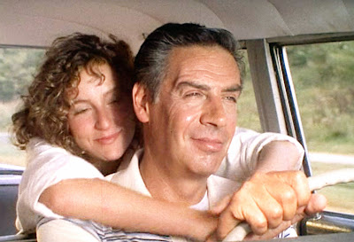Image result for dirty dancing dad jerry