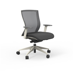 Oroblanco Chair 404W