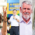 IBOPE SENADO: Veneziano, 25%; Cássio, 22%; Luiz Couto, 21%; Daniella, 20%