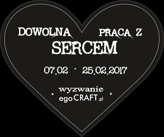 http://egocraftpl.blogspot.com/2017/02/wyzwanie-3-dowolna-praca-z-sercem.html
