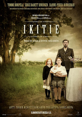 Ikitie 2017 Custom HDRip NTSC Sub