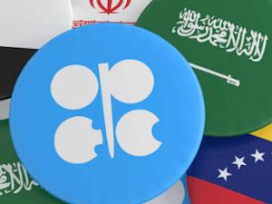Los recortes en la producción petrolera saudí superan la promesa de la OPEP