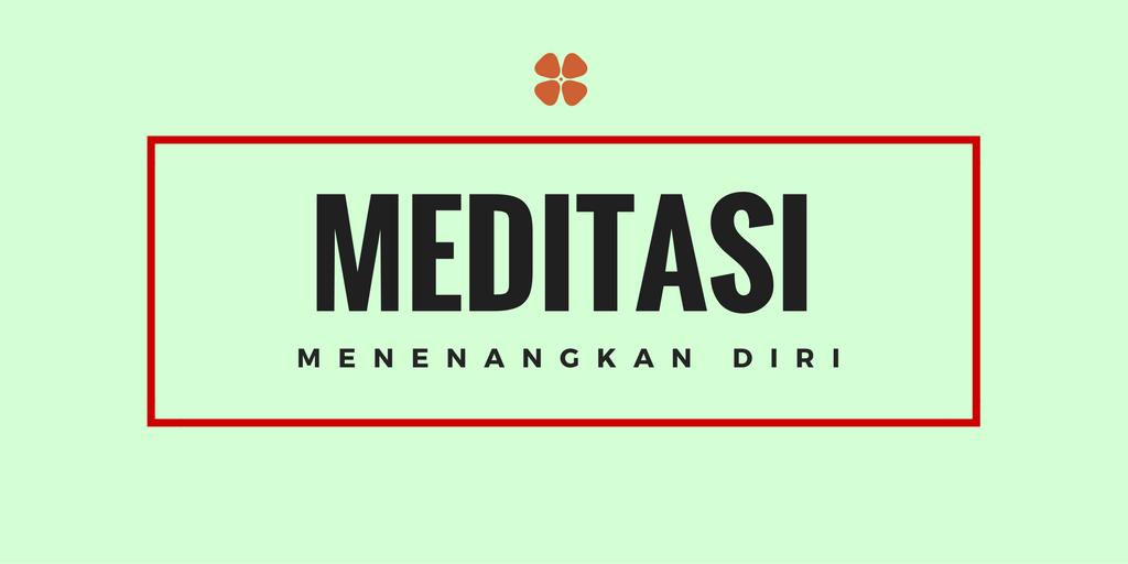 Image Result For Music Meditasi