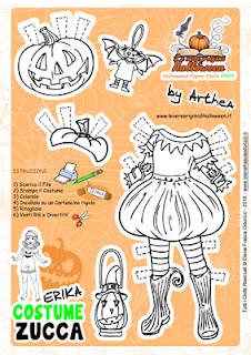 http://www.elenafrascaodorizzi.it/artheablog/wp-content/uploads/2016/10/Paper_Doll_Halloween_Abito_Zucca.jpg
