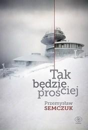 http://lubimyczytac.pl/ksiazka/4848442/tak-bedzie-prosciej