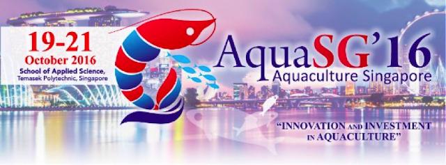 http://www.aquasg.com/home-1.html