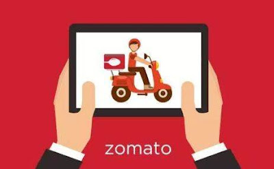 Zomato 50% Off Offers, Promocodes, Coupons Discount