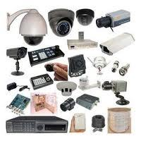 Embedded System Applications - Security