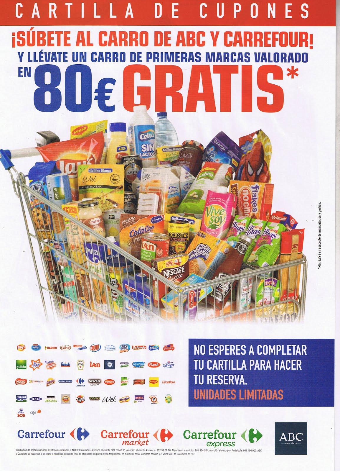 513613628 Vendedores de Prensa y Revistas Ciudad de Sevilla  Cartilla