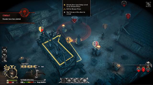 Mutant-Year-Zero-Road-To-Eden-PC-Game-3