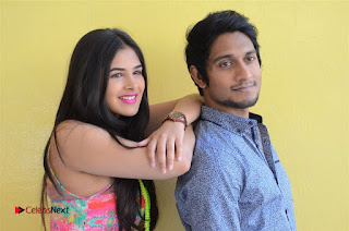 Prashanth boddeti Prasanna Inkenti Nuvve Cheppu Telugu Movie Press Meet Stills  0035.jpg