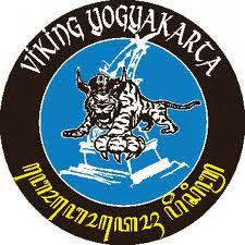 VIKING YOGYAKARTA