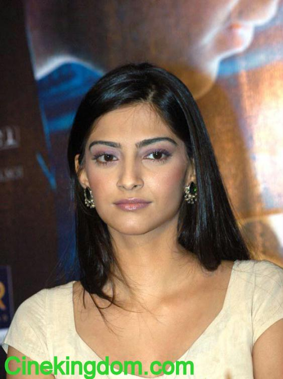 South Indian Actress Blue Film Bollywood Actress Name List-1507