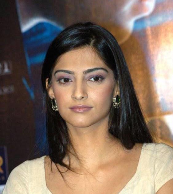 South Indian Actress Blue Film: Bollywood Actress Name List