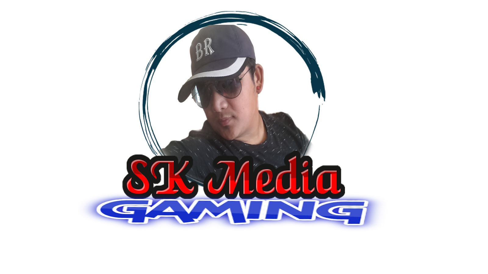 SK Media Gaming