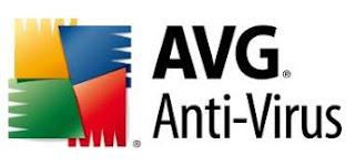Descargar AVG Antivirus 2019 Gratis